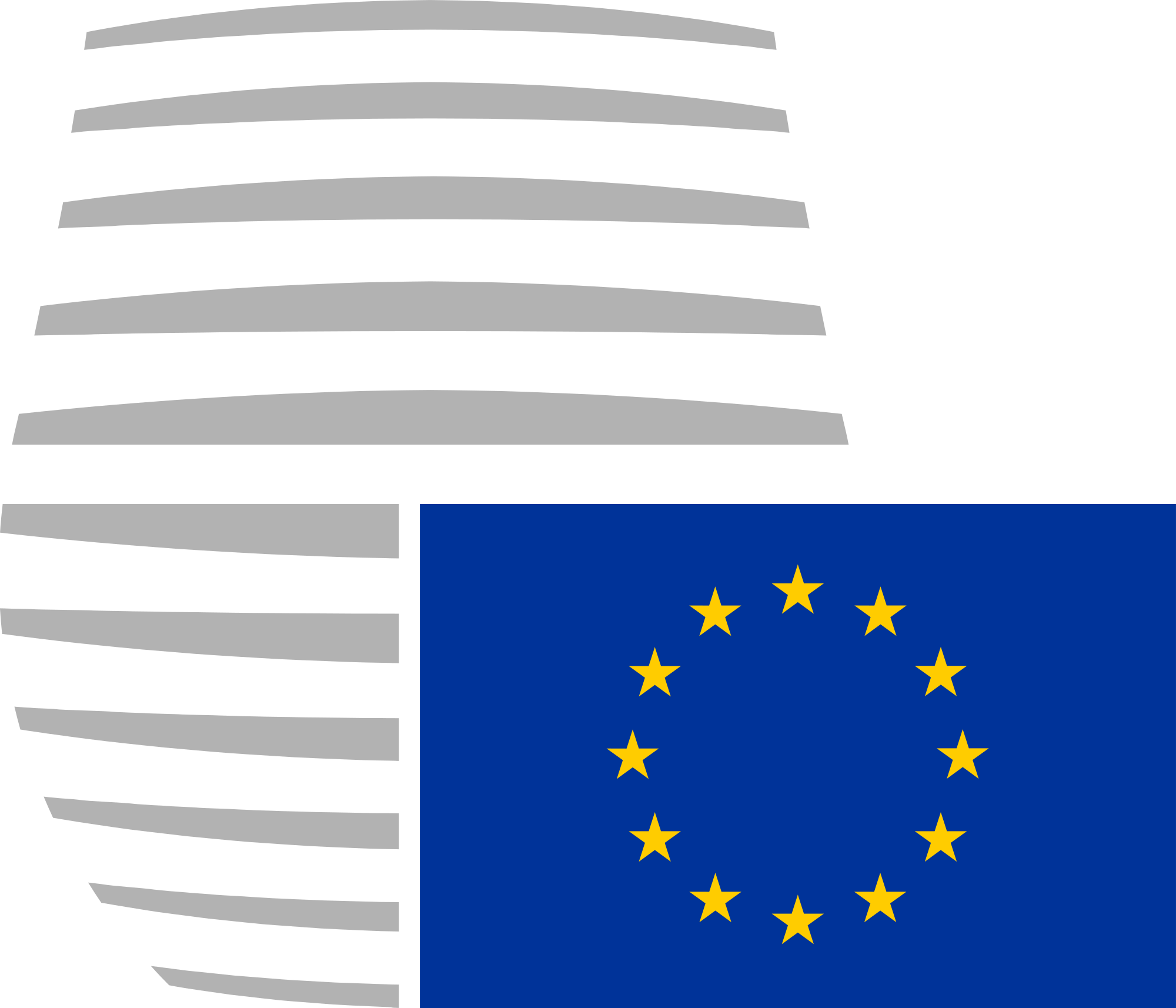 council_EU_logo